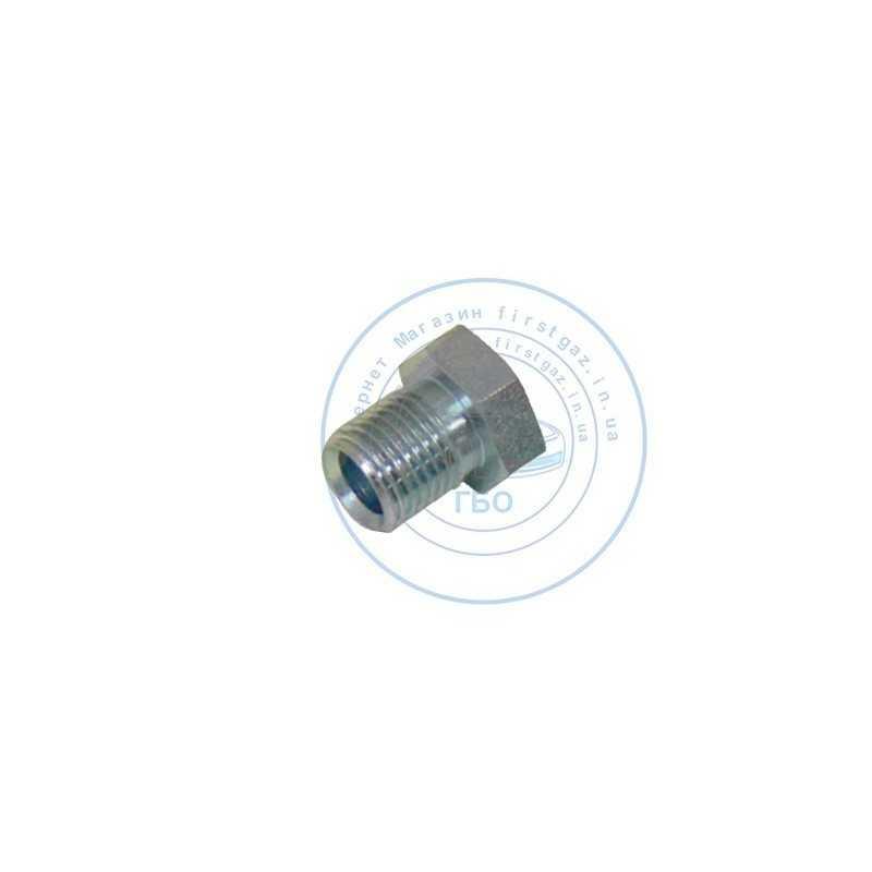 Инжекторная система STAG-300-8 QMAX PLUS 8 цилиндров