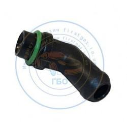 Форсунки STAG ACW02 4 цилиндра