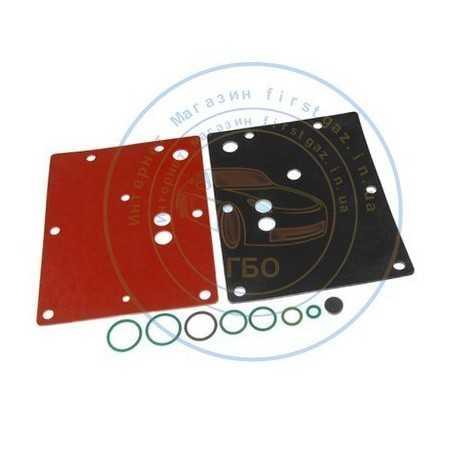 Хомуты червячные APRO W2 10-16 (50 шт) нержавейка