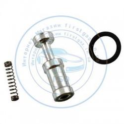 Переключатель для инжекторной системы Stag LED-401