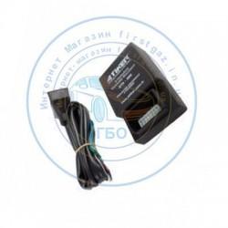Электроника STAG 300-ISA2 8 цилиндров (WEG-AMA010809999-300)