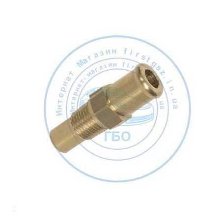 Проводка Stag-4 Plus (W2L-2104-PLUS)