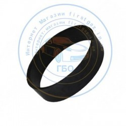 Проводка Stag-300 ISA2 6 цилиндров (W2L-2106-ISA2)