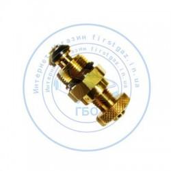 Проводка Stag-4 QBOX Basic