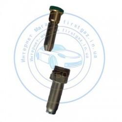 Проводка KME Diego G3 4 цилиндра