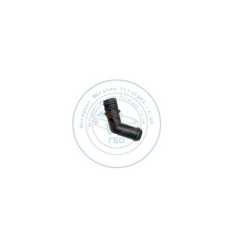 Проводка Landi Renzo Omegas 5-6-8 цилиндров с OBD (612 353 001)