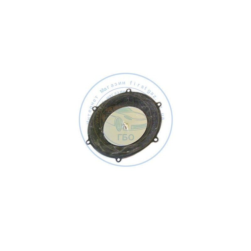 Проводка Landi Renzo Omegas 3-4 цилиндра (612 347 001)