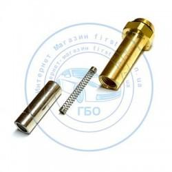 Проводка AEB King 5-6-8 цилиндров с OBD