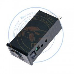 Проводка KING MP48 OBD 3-4 цилиндра