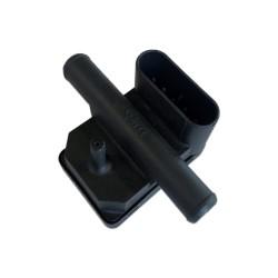 Рукав газовый Fagumit D19 мм 1 м