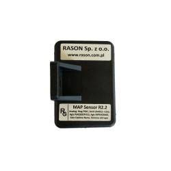 Электроника KME Nevo Pro 4 цилиндра