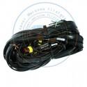 Электроника KME Nevo Pro 6 цилиндров