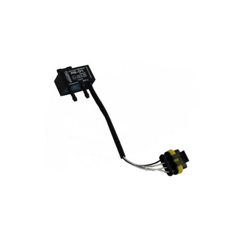 Уплотнительное кольцо под мультиклапан (MVAT3122)
