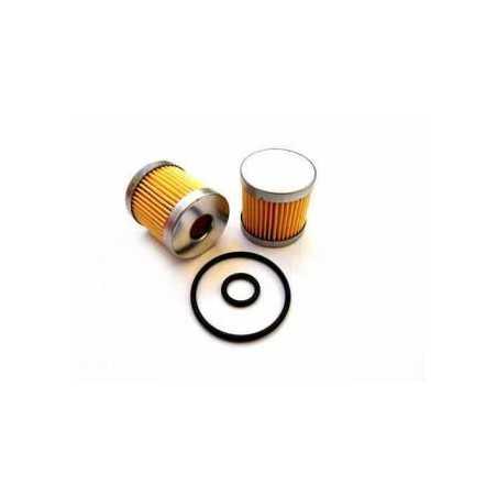 Ремкомплект Газового Клапана Tomasetto AT-04 (метан) (RMAT2002-C) Купить