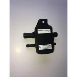 Сердечник в Электроклапан Газа Редуктора Bigas R1.23 (KIEVB 030000) Купить