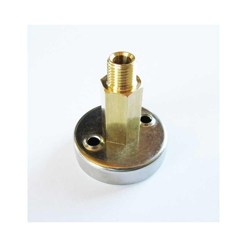Антихлопковый клапан Rybacki D62 (LADA) (300-082)