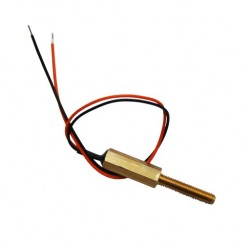 Ремонт и восстановление датчика давления и вакуума Stag PS 04