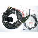 OBD Adapter для инжекторных автомобилей на ГБО 4 поколения