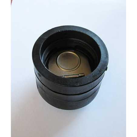Фильтр газового клапана Atiker, Mimgas, Fema.