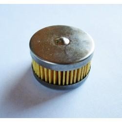 Штуцер калибровочный к форсункам Valtek (TYPE 30) (D1,5 mm)
