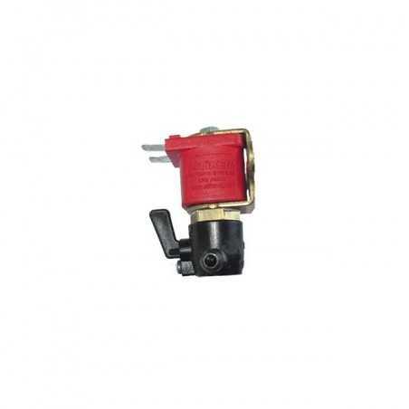 Проводка к блоку управления STAG-200 GoFast 4 цилиндра