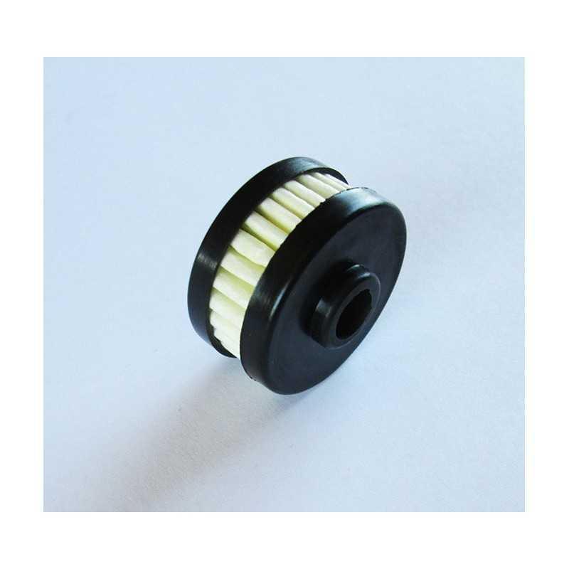 Разъем датчика давления и вакуума KME PS-CCT5 (Diego, Diego G3) + монтажный набор
