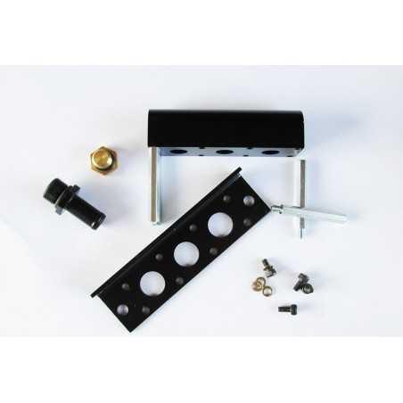 Термопластиковая трубка FARO газовая 8 мм