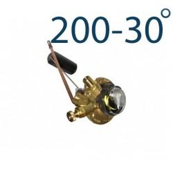 Тосольная мембрана для редуктора Tomasetto AT 07
