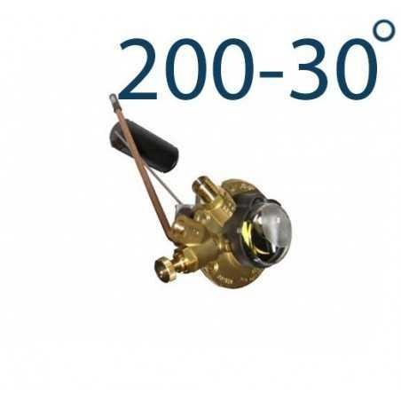 Тосольная мембрана для редуктора tomasetto