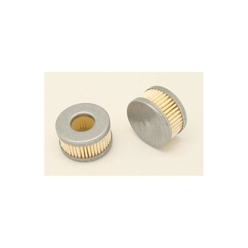 Набор: термопластиковая трубка FARO d6 мм 5,5 метро + 2 фитингаFARO d6 mm прямой и угловой