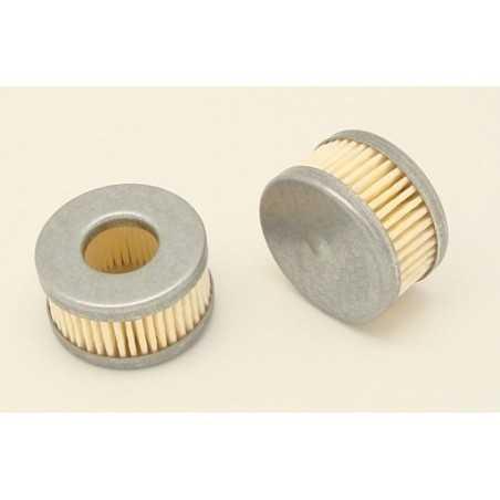 Набор: термопластиковая трубка FARO d6 мм 5,5 метров + 2 фитингаFARO d6 mm прямой и угловой