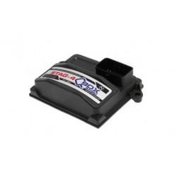 Купить фильтр тонкой очистки с отстойником Alex Ultra 360