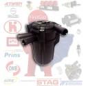 Фильтр тонкой очистки с отстойником Alex Ultra 360 1 вход – 2 выхода D12 мм