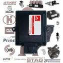 Электроника A.E.B. King mp48 OBD