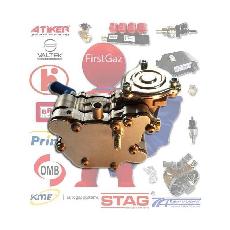 Ремкомплект для редуктора Atiker электронный VR01 (DT.001)