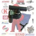 редуктор Tomasetto Alaska RGTA3880