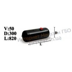 Рукав Газовый Fagumit LPG/CNG D12 мм (WT29-97 D12) Купить