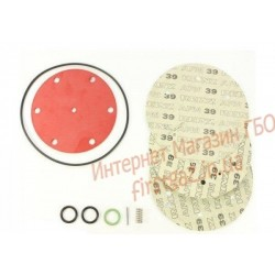 Map Sensor AC Stag PS-02 Plus