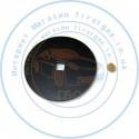 Цилиндрический баллон Харпромтех 50