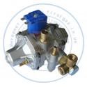 Редуктор Tomasetto AT 04 (метан) до 100 л. с.