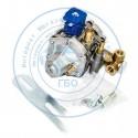 Газовый редуктор Tomasetto AT 04 (метан)