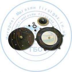 Ремкомплект форсунок Valtek Type 32 [OMVL] (900141)