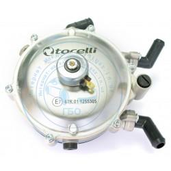 Редуктор Tomasetto AT12 метан (RMAT3800)