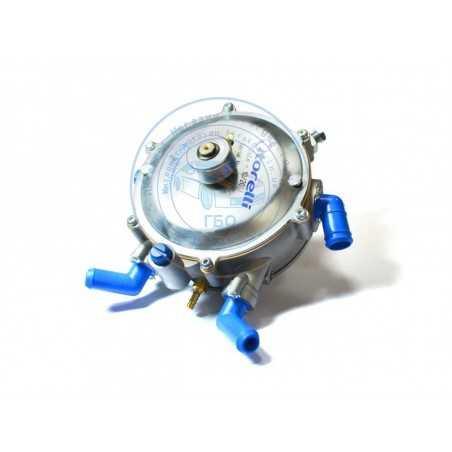 Ремкомплект для редуктора Tomasetto Antartic AT-13 (RGAT2097)
