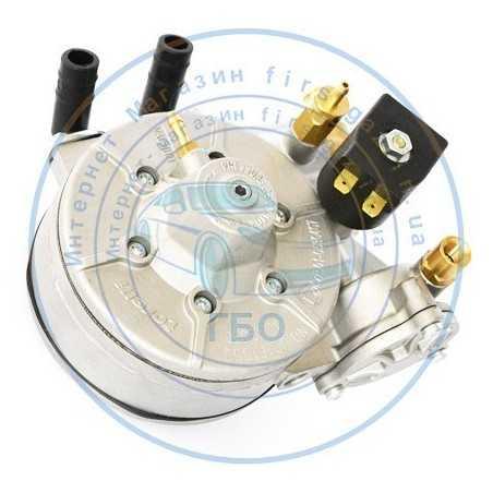 Кнопка переключения газ бензин Torelli инжектор