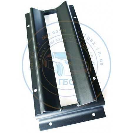Купить мультиклапан Торелли Стар класс А R67-00 200x30 с ВЗУ Украина