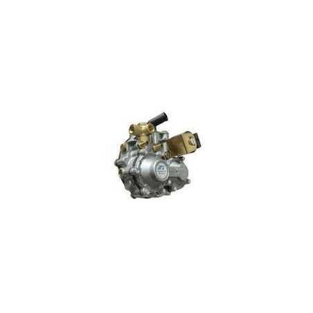Кнопка переключателя Газ-Бензин ATIKER К01.003001 карбюратор