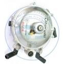 Ремонтный набор редуктора Томасетто АТ07 с тосольной мембраной (RGAT2060A)