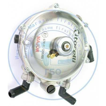 Ремкомплект редуктора Tomasetto AT07 с тосольной мембраной (RGAT2060A)