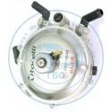 Купить ремкомплект редуктора Tomasetto AT07 с тосольной мембраной (RGAT2060A) Украина